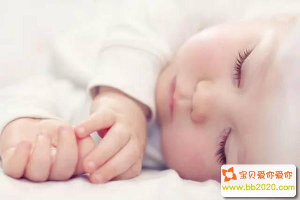 宝宝吃撑了怎么办 一定不能立马入睡第1张