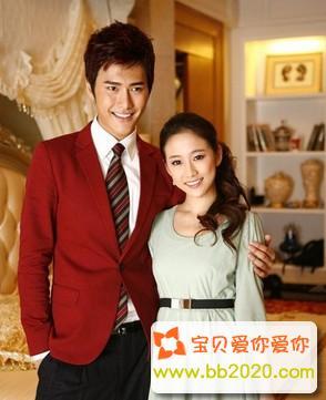 刘美含演过的电视剧_热播剧《最好的我们》刘美含个人资料简介第2张