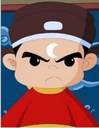 少年包青天(2006)