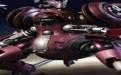 超蛙战士之星际家园
