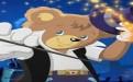 杰米熊之神奇魔术