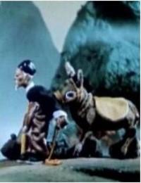 东郭先生(1995)