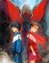 红领巾与王小明(2014)