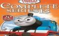托马斯和他的朋友们第15季