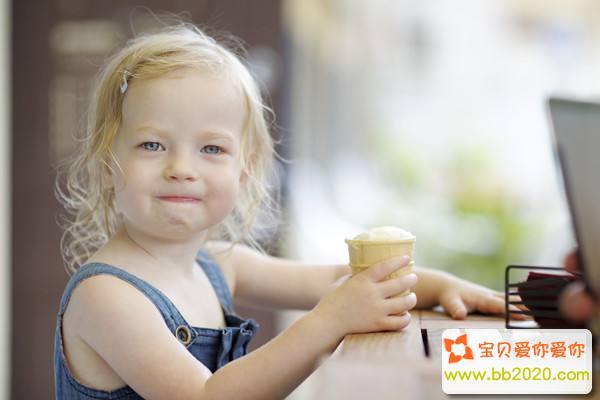 孩子消化不良要引起重视 拖久了容易生大病第1张