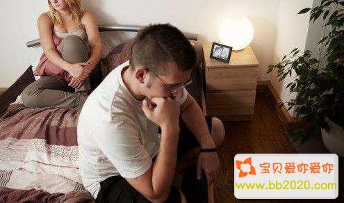 男性肾阳虚的症状_男女性出现这些症状说明肾阳虚了第2张