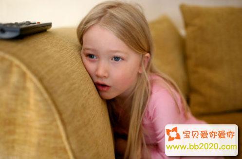 小儿阑尾炎有哪些的症状表现第1张