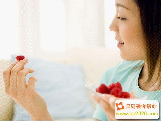 巨幼红细胞性贫血吃什么好_贫血怎么改善_改善贫血的方法第4张
