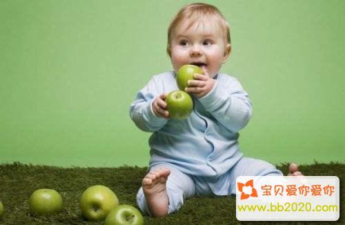 蔬菜水果摄入少引起的便秘_宝宝便秘对症下药是关键!不同原因便秘的解决方法第2张
