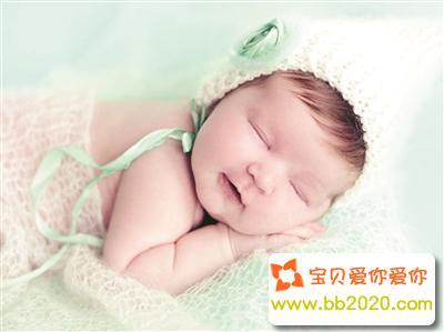 宝宝便秘对症下药是关键!不同原因便秘的解决方法第1张
