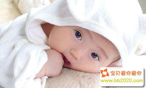 给宝宝起什么名字好呢,怎么给宝宝起个好名字第1张