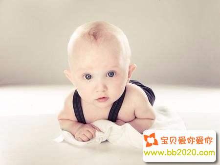 怎么判断婴幼儿是否患有尿路结石第1张