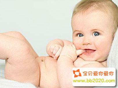 根据大便的形状和颜色,判断宝宝的健康状况第1张