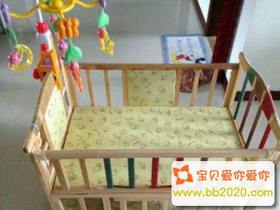 早教玩具床铃_如何给孩子挑选玩具进行早期教育第2张