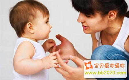 孩子在幼儿期的动作发展至关重要 影响孩子一生第1张