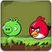 愤怒的小鸟救蛋蛋