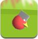 愤怒的小鸟3D