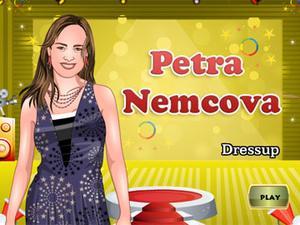 帕特拉庆典装