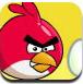 愤怒的小鸟吃蛋蛋