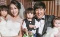 陈浩民妻子生孩子上瘾4年生4个 产后生二胎到底要隔多久