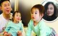 李小鹏教育理念获赞同 爱孩子张弛有度