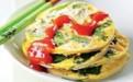 台湾特色小吃:蚵仔煎的制作方法(图)