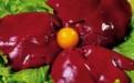 揭秘含铁高的食物和水果