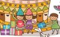 怎么给宝宝过生日才有意义呢?