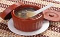 产妇产后滋补营养食谱:乌鸡排骨汤