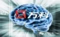 万科成功经验分享:一群会思考的头脑