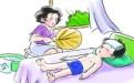小孩中暑症状及防治暑热食谱