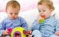 孩子占有欲强怎么办_如何对待占有欲强的宝宝