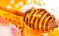 蜂蜜的作用与功效及用法