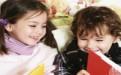 如何教孩子学会阅读的方法技巧
