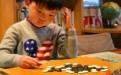 孩子学习围棋有最佳年龄和注意事项