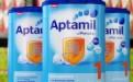 德国爱他美奶粉连曝质量问题:氯酸盐超标致病菌感染