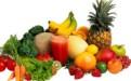 孕妇十大禁忌水果有哪些?这些水果不可多吃