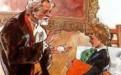 揭密达芬奇画鸡蛋画了多久?达芬奇画鸡蛋的启示