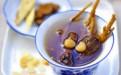 什么是生化汤?产后喝生化汤作用及注意事项