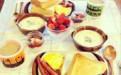 宝宝营养早餐_如何打造孩子的营养早餐
