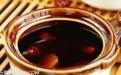 红糖姜水有哪些功效与作用