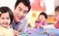 宝宝学颜色:如何教宝宝认识颜色的方法