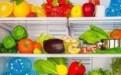 警惕!冰箱使用不当危害健康 有宝宝更需注意