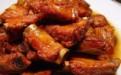 家常红烧排骨怎么做好吃?红烧排骨的做法步骤详解
