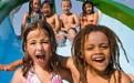 提高孩子的灵活应变能力 从4件小事做起