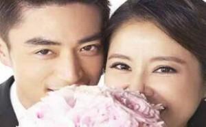 中国最能挣钱的明星夫妻排行榜出炉