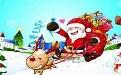 关于圣诞节的简短祝福语精选