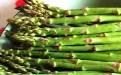 芦笋怎么做好吃 芦笋的家常做法