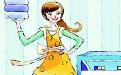 衣服染色怎么洗掉 去除衣服染色的七个小妙招