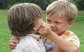 孩子被打该怎么办,到底该不该还手?